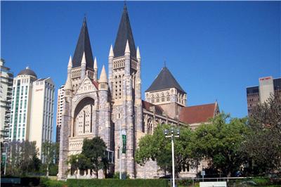 brisbane_st_john_cathedral.jpg