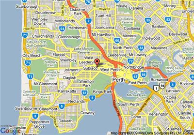 quest-subiaco-map.jpg