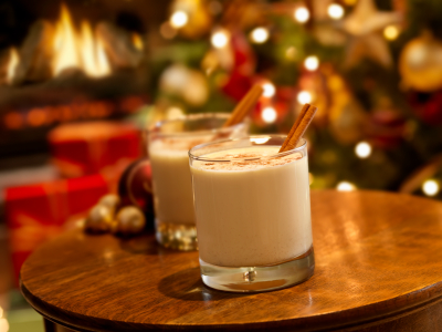 eggnog-cocktail.jpg