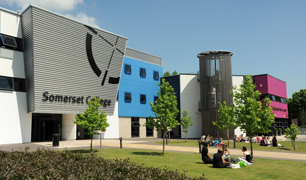 Somerset-College-web.jpg