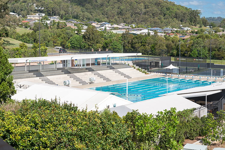 SOMERSET-COLLEGE-OLYMPIC-POOL.jpg