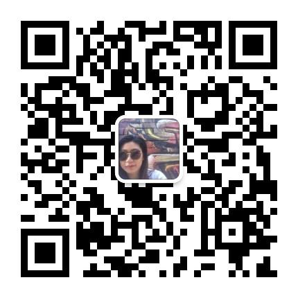 微信图片_20180310180605.jpg
