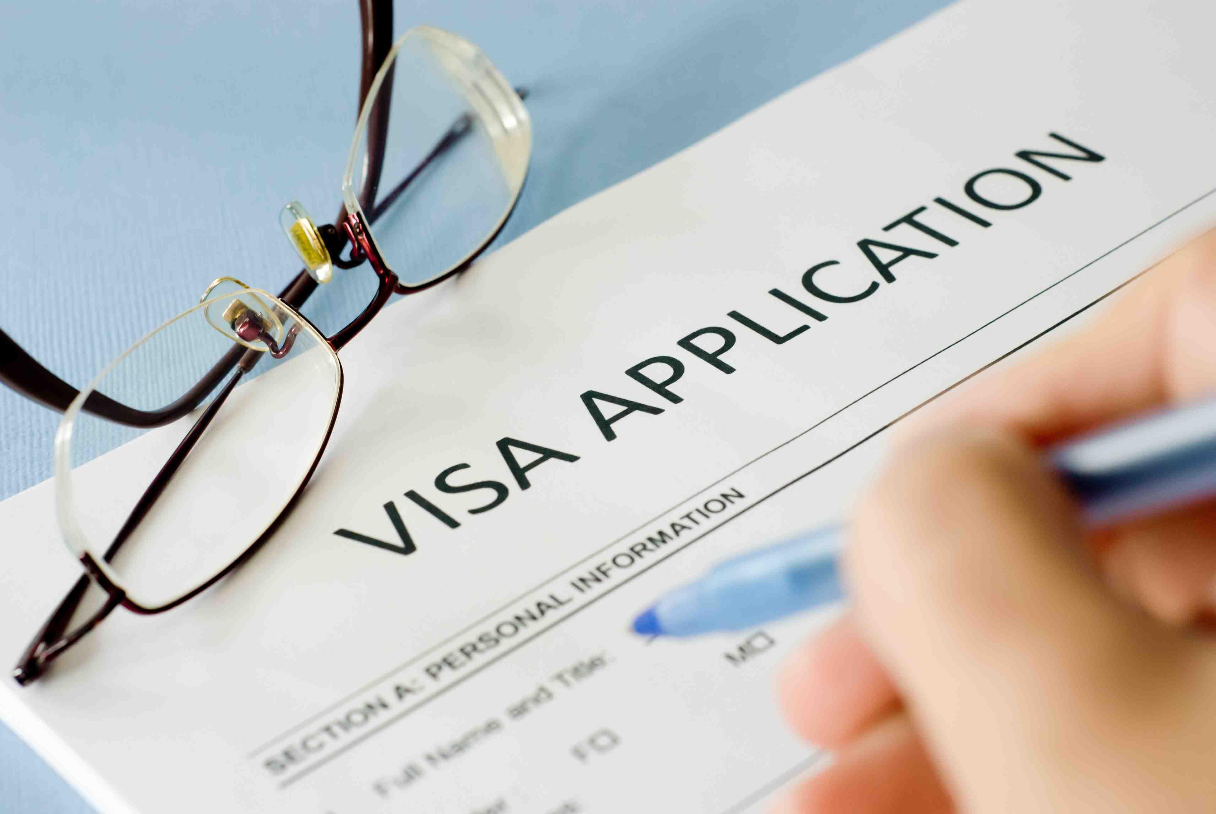 State-Department-Visa_security.jpg