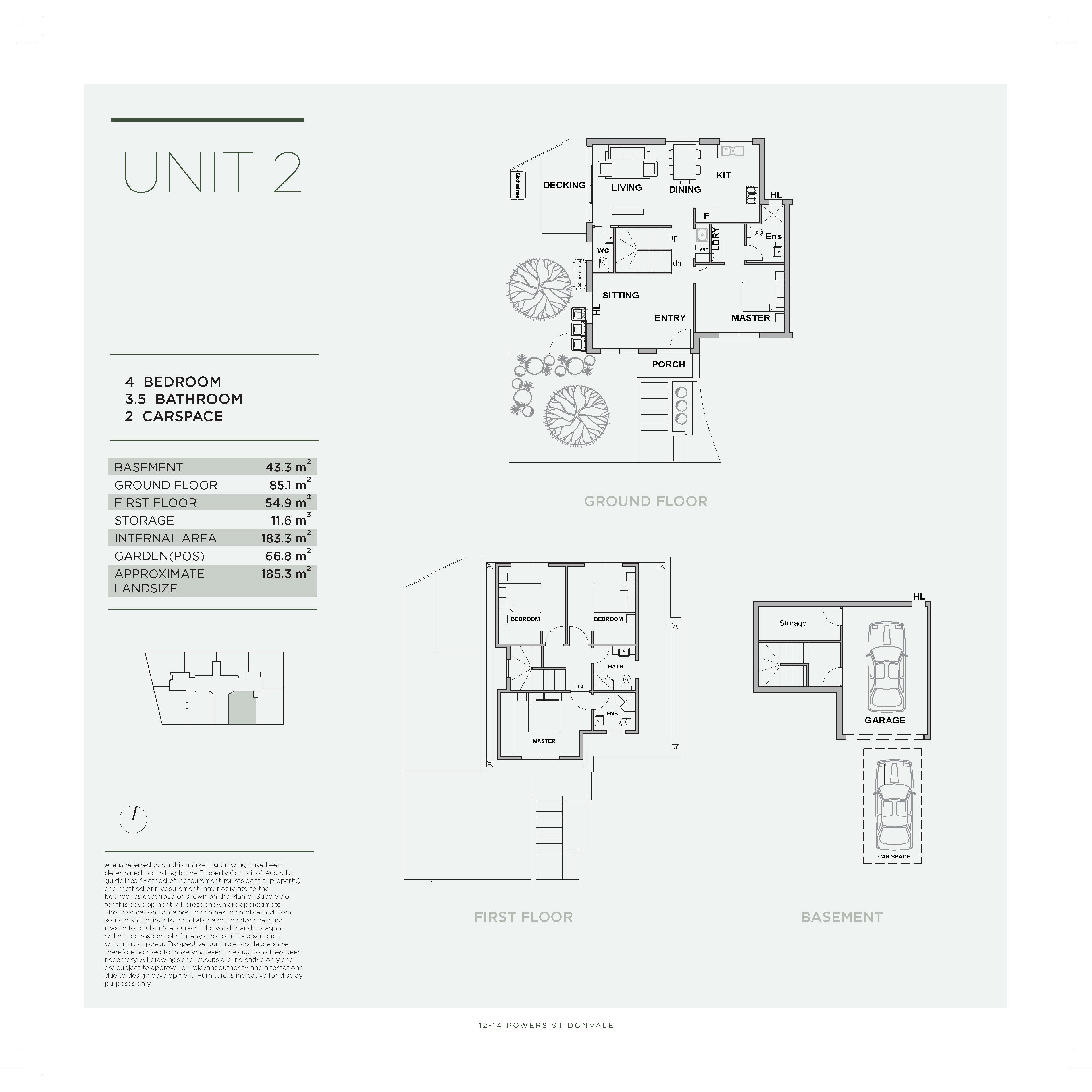 Unit 2.jpg
